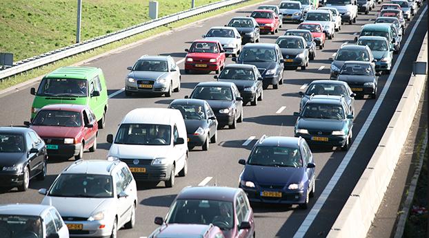 Les vieux véhicules diesels seront interdits d'ici Juillet 2019